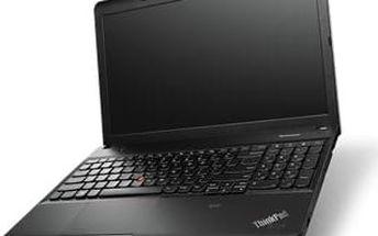 Lenovo ThinkPad L540; 20AV006AMC