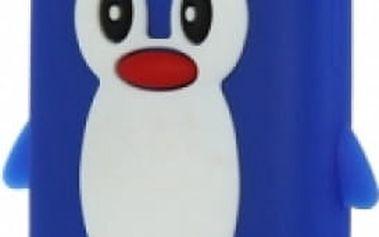 Obal na telefon Samsung Galaxy S3 i9300 - dodání do 2 dnů