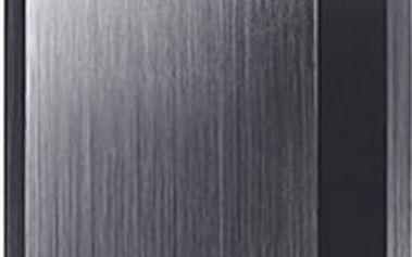 ADATA Power Bank 10050mAh