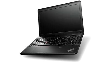 Lenovo ThinkPad Edge L540 ; 20AV0051MC