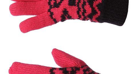 Dámské zimní rukavice Adidas Originals vel. S
