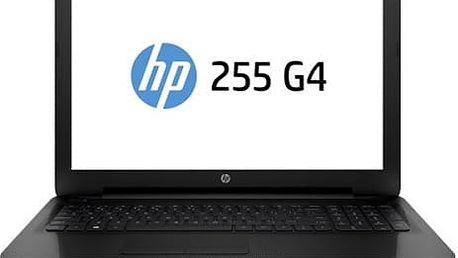 HP 255 G4 (N0Z73EA#BCM)