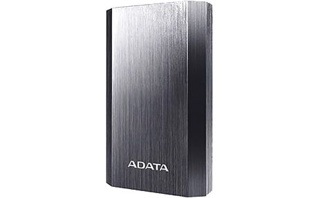 ADATA Power Bank 10050mAh