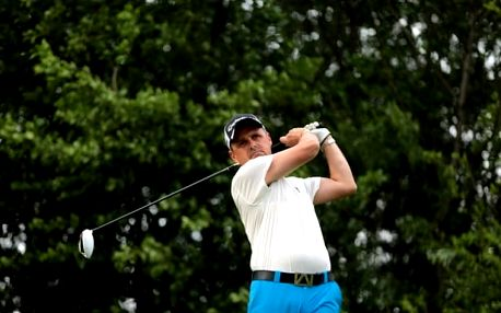 Exkluzivní dárek: TŘÍDENNÍ intenzivní výuka GOLFU včetně zkoušek způsobilosti s členem PGA C! Platnost na sezonu 2017