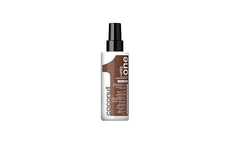 REVLON Uniq One Coconut 150 ml Neoplachovací maska 10v1