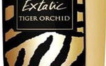 Balmain Extatic Tiger Orchid EdP 90 ml