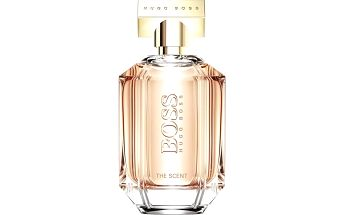 Hugo Boss The Scent for her EdP 30 ml