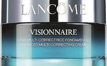 Lancôme Visionnaire Multi-Correcting Cream - Denní korekční krém 50 ml