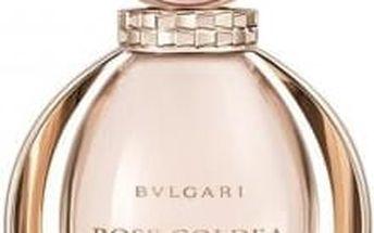 Bvlgari Goldea Rose EdP 50 ml