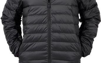 Pánská zimní bunda Adidas Performance vel. S