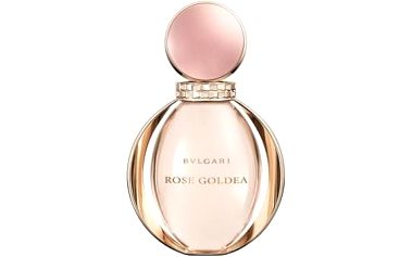 Bvlgari Goldea Rose EdP 50 ml
