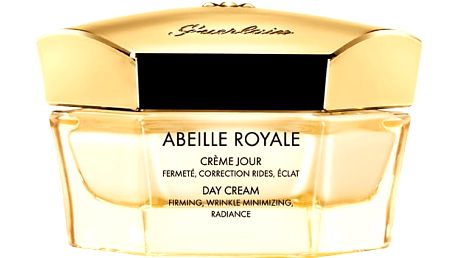 Guerlain Abeille Royale Day Cream - Denní krém 50 ml