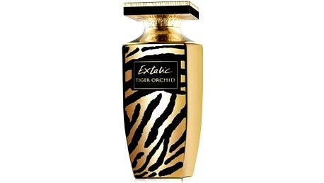 Balmain Extatic Tiger Orchid EdP 90 ml