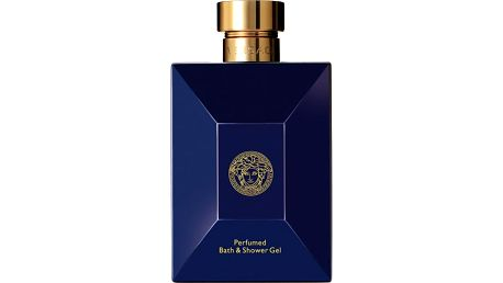Versace Dylan Blue Shower gel - Sprchový gel 250 ml