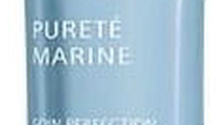 Thalgo Pureté Marine - Matujicí fluid na mastnou a smíšenou pleť 40 ml