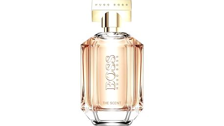 Hugo Boss The Scent for her EdP 100 ml
