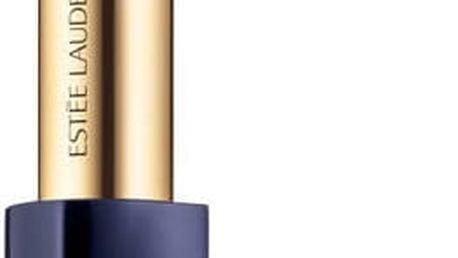 Estée Lauder Pure Color Envy Hi-Lustre - Hydratační rtěnka 3,8 ml 320 Drop Dead Red