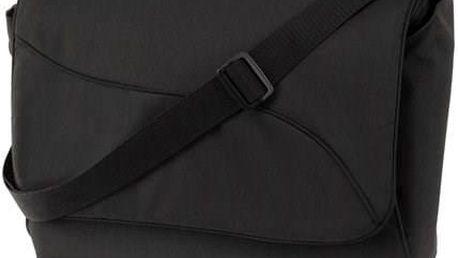 Přebalovací taška GRACO Mode Noir černá