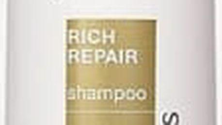 Goldwell Dualsenses Rich Repair 1500 ml šampón pro ženy