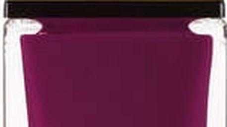 YSL La Laque Couture - Lak na nehty 77 Vintage Plum