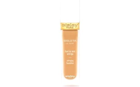 Sisley Sisleÿa Le Teint - Protivráskový make-up 30 ml 3 B Almond