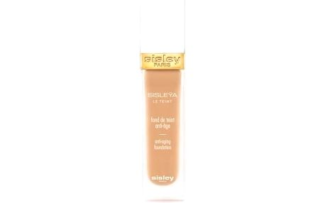 Sisley Sisleÿa Le Teint - Protivráskový make-up 30 ml 2 R Organza