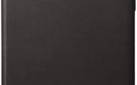 Kryt na mobil Apple pro iPhone 6S - Black (MKXW2ZM/A)