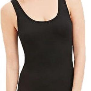 Forever 21 Dámské šaty Mini Bodycon Dress M