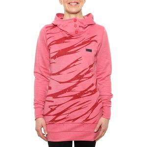 Funstorm Mikina Craute Pink SG-51606-25 L