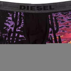 Diesel Boxerky UMBX-Damien 00CIYK-0TAIR-06 S