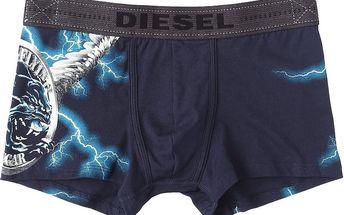 Diesel Boxerky UMBX-Damien 00CIYK-0TAIR-04 S