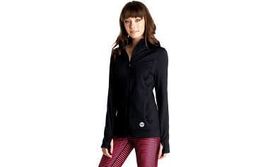 Roxy Bunda Get It Jacket True Black ARJFT03133-KVJ0 S