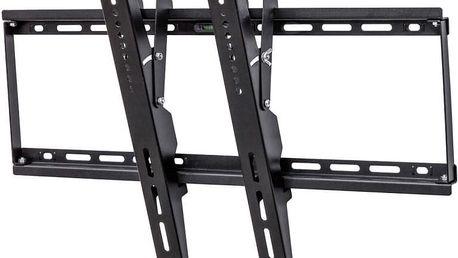 Nástěnný držák na ploché TV - sklopný