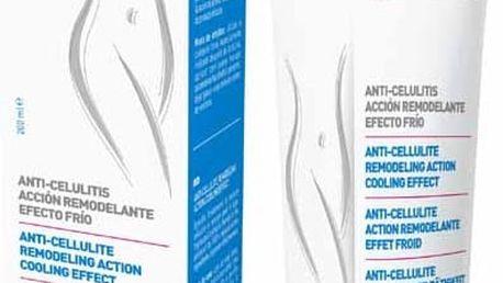 Body 10 gel proti celulitidě