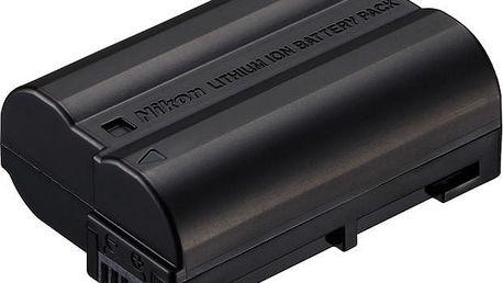 Nikon EN-EL15 baterie pro D7000 - VFB10702
