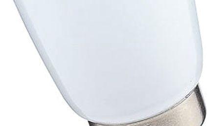 Mini žárovka E14 5W 220V