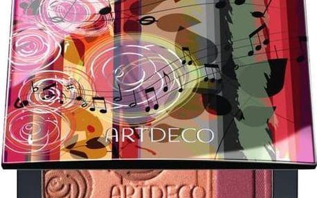 Artdeco Blush Couture - Tvářenka 10g