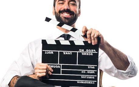 Kompletní videozáznam podle vašeho přání