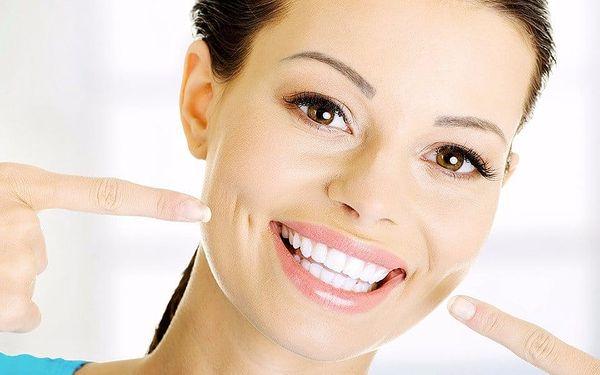 Stomatologie Dental Karlín
