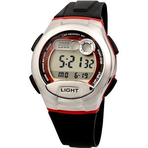 Casio Collection W-752-4BVEF