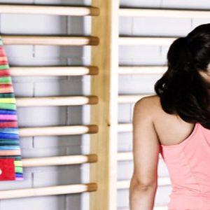 Rychleschnoucí osušky a ručníky Bubel s atraktivním designem