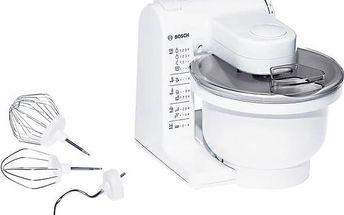 Bosch MUM4405 bílý