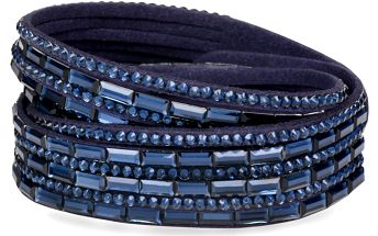 Troli Wrap 6x Double Dark Blue