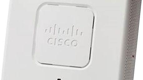 Cisco WAP571 - WAP571-E-K9