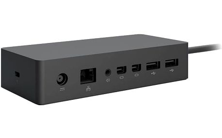 Microsoft Surface Dock for Surface - PD9-00008