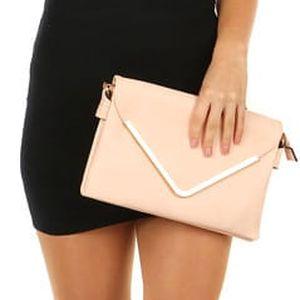 Úpletové mini šaty s průsvitnou vrchní částí černá