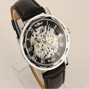 Značkové hodinky Winner