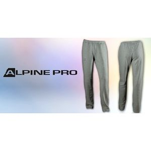 Pánské tepláky Alpine Pro