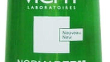 Vichy Normaderm hloubkový čisticí gel pro pleť s nedokonalostmi 200 ml