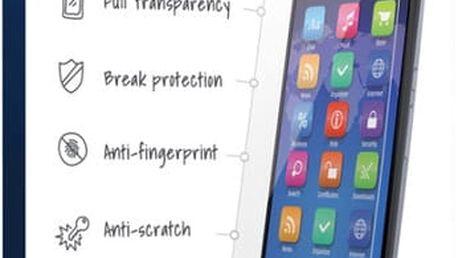 FIXED ochranné tvrzené sklo pro Honor 5X - FIXG-074-033